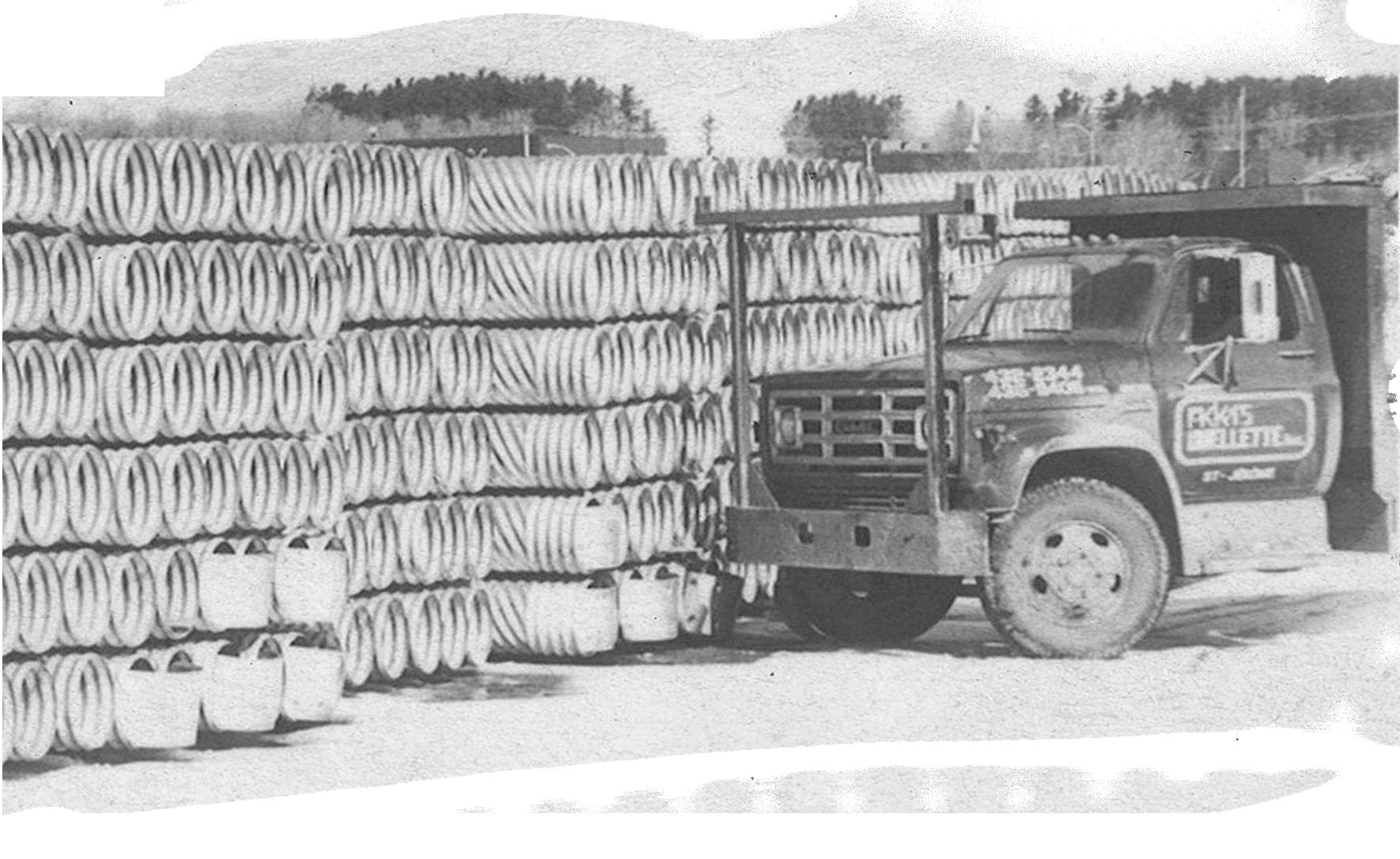 acier-ouellette-histoire-1963