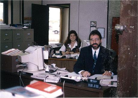 acier-ouellette-histoire-1986